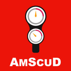 Gauges AmScuD