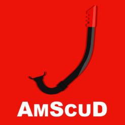 Snorkel AmScuD