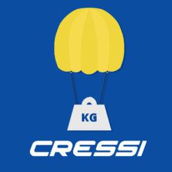 Lifting Bag Cressi