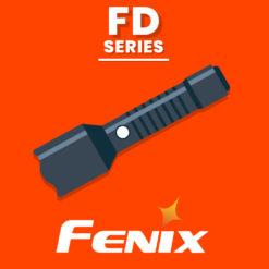 FENIX FD-SERIES