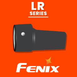FENIX LR SERIES - SEARCH AND RESCUE LIGHT
