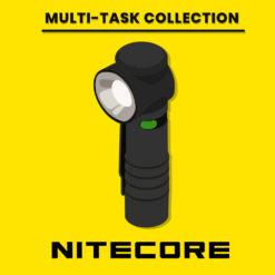 NITECORE MULTI-TASK COLLECTION