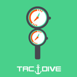 Gauges TacDive