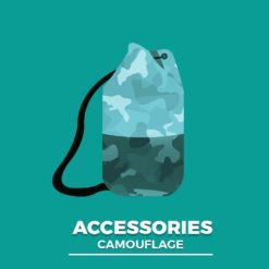 Accessories Camouflage