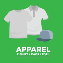 T-Shirt/Merchandise