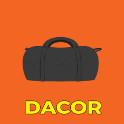 Bag Dacor