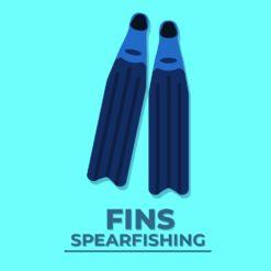 FINS SF